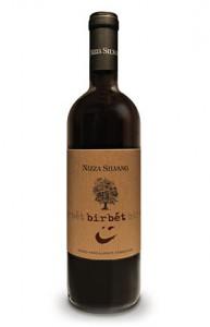 Birbet Nizza Silvano