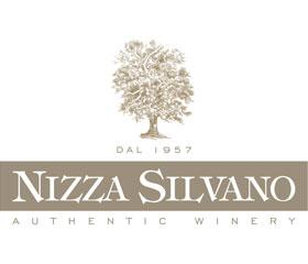 logo-NIZZA-SILVANO-2017